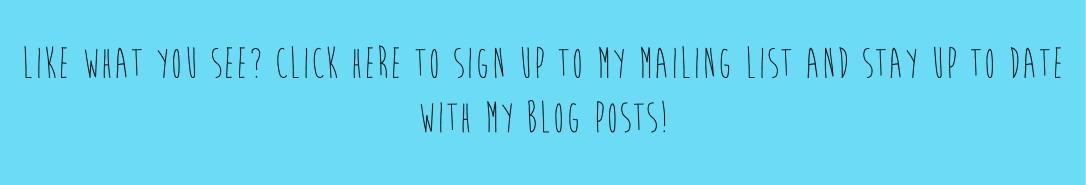 BlogFooterTurqiose