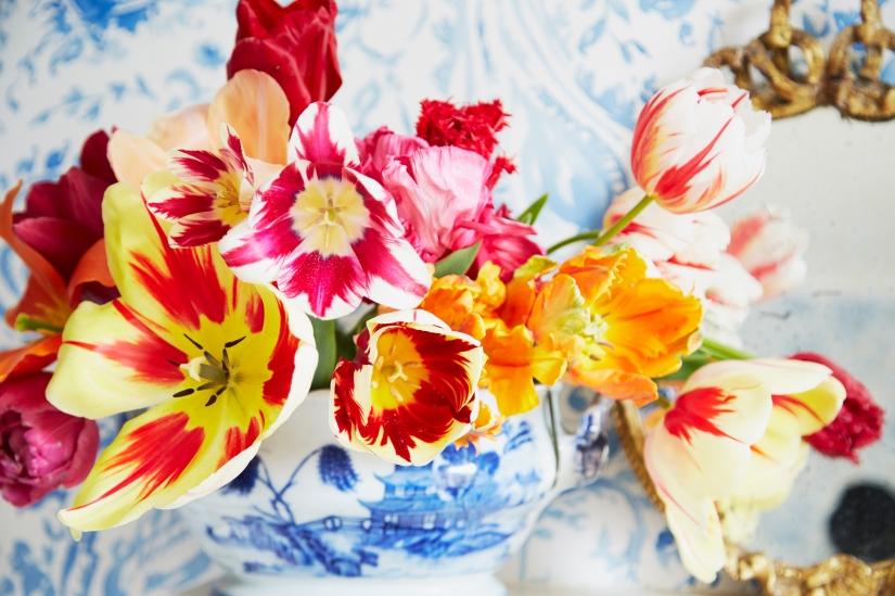 Page 36-37 Tulips.jpg