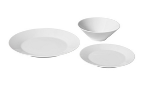365 plates
