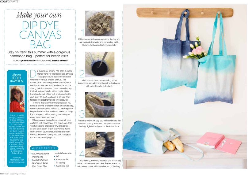 Coast Dip Dye Bag Spread.jpg
