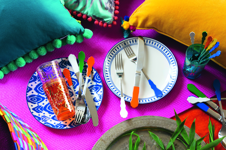 Dip Dyed Cutlery .jpg