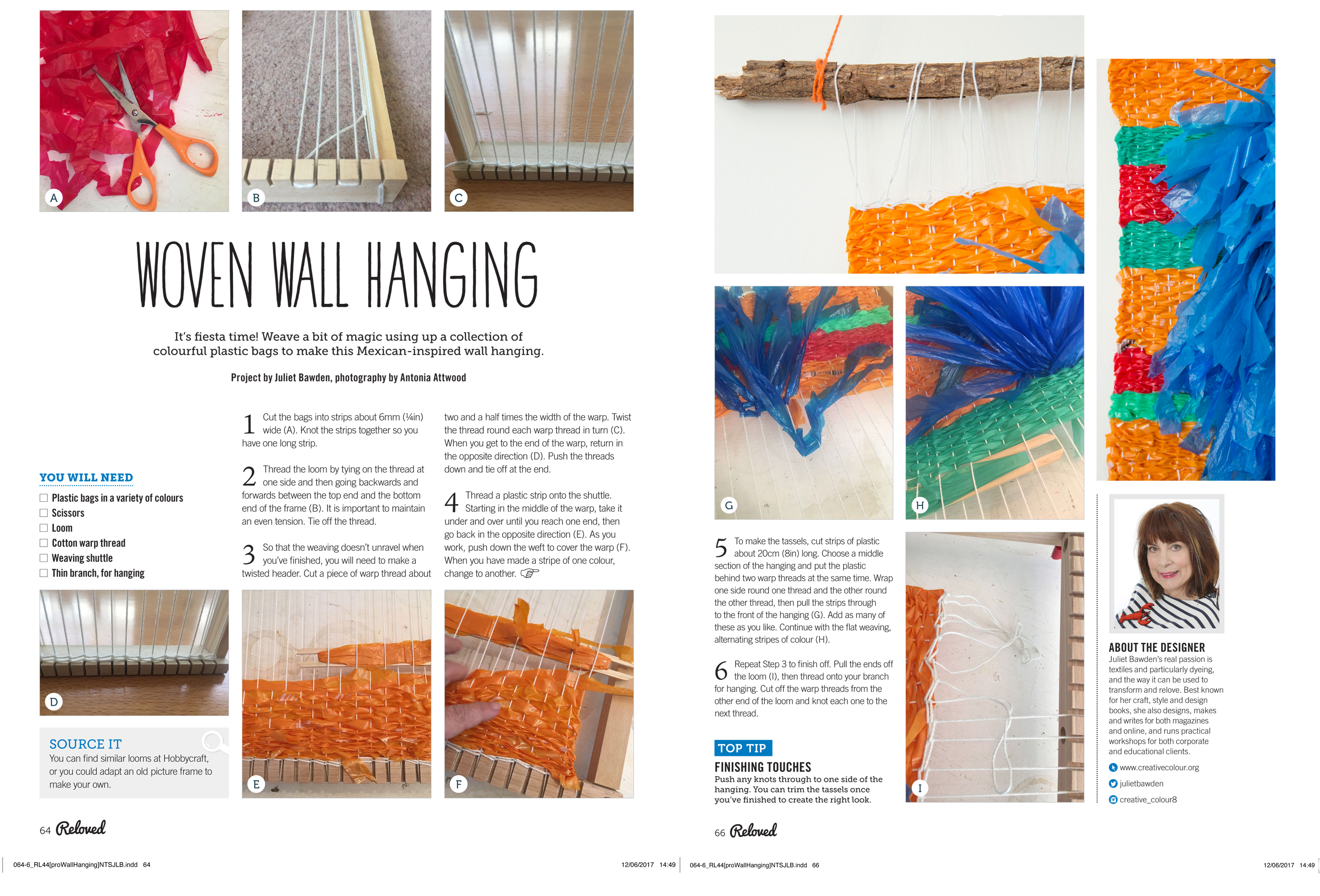 PlasticBagWallHangingSpread2