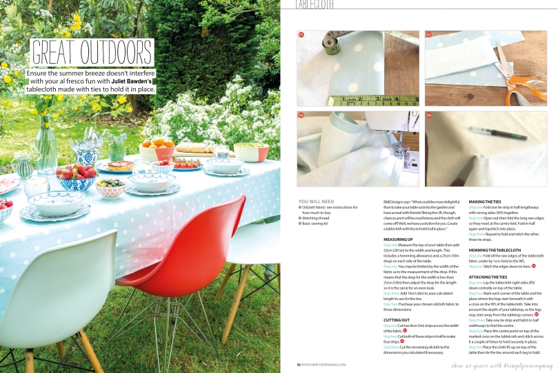 table cloth magazine layout.jpg