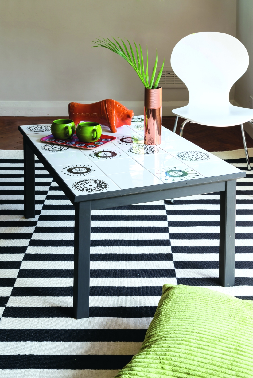 Tiled Coffee Table.jpg