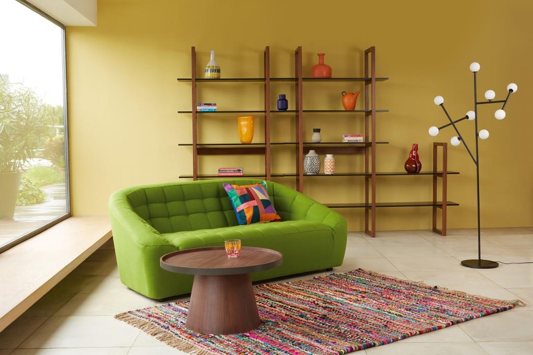 aw17-lftyl-s02-bonham-sofa-green-rgb-300dpi