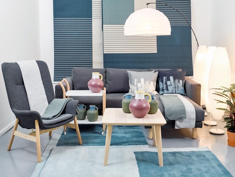 IKEA_AW_17356