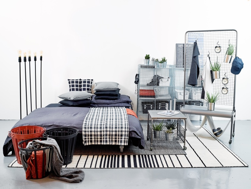IKEA_AW_17370