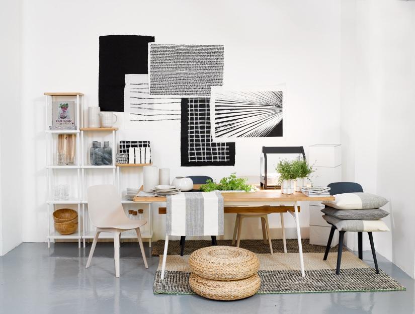 IKEA_AW_17413