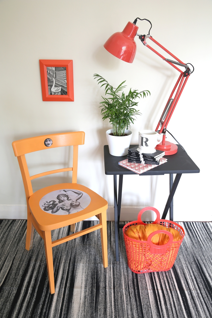 Orange Chair  copy.jpg