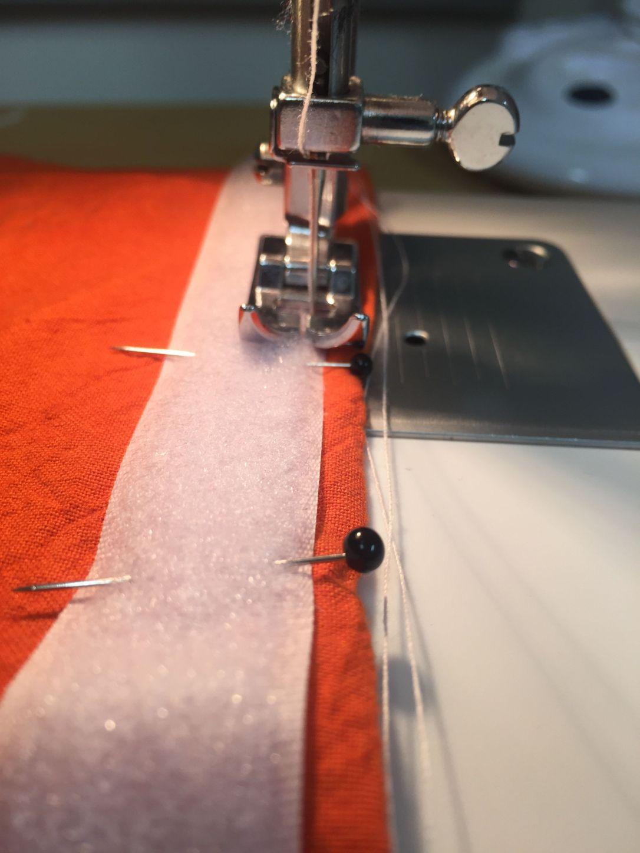 2 sew on hook and loop tape.jpg