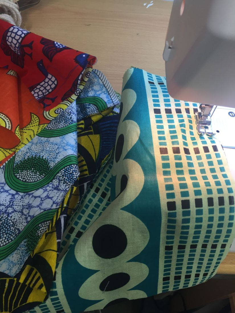 4 with right sides facing sew the panels on to each other..jpg