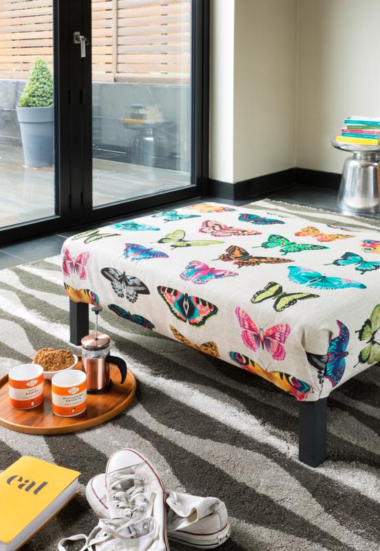 butterfly stool .jpg