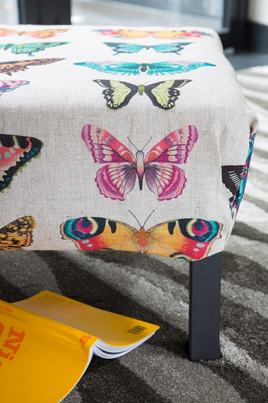 ButterflyPoof2