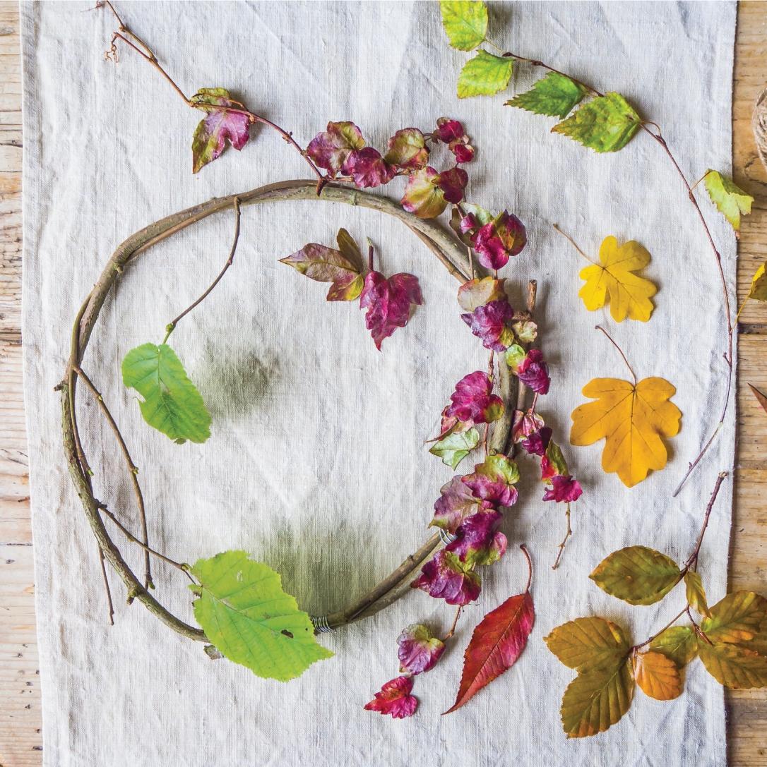 Woodland Wreath 1.jpg