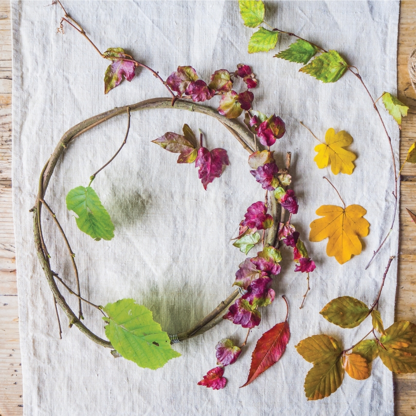 Woodland Wreath 1.jpg