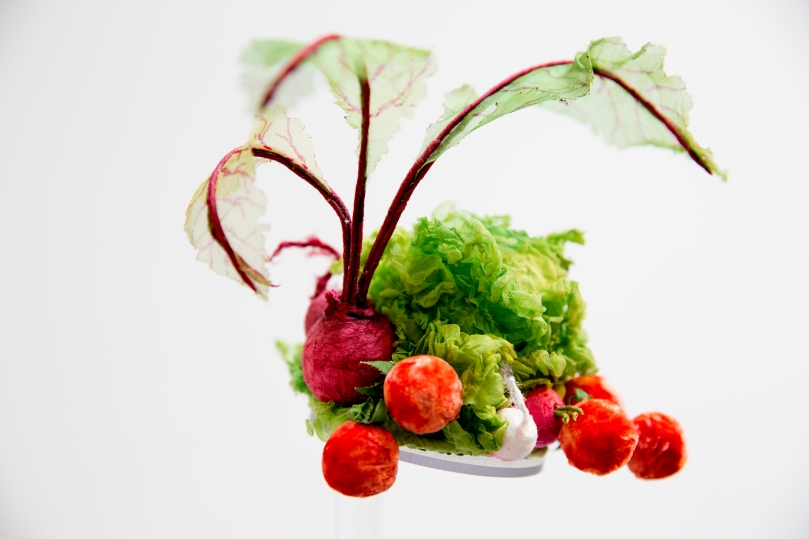 radish salad toms opener