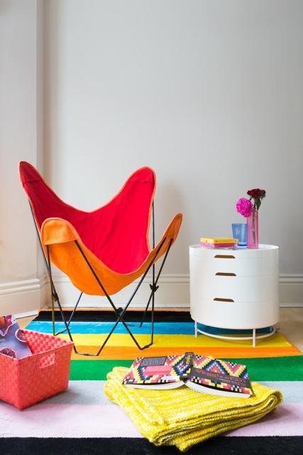 butterflychair .jpeg
