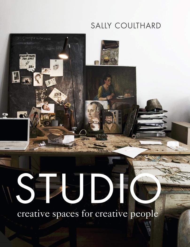 Studio - Front Cover FINAL.jpg