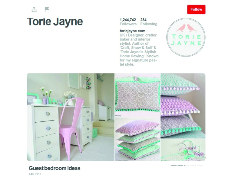 P131 -Torie Jayne Pinterest Profile_adjusted