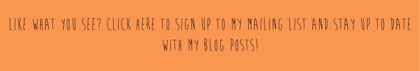 BlogFooterOrange